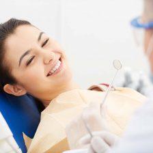 Delta Dental – Planes Dental y Visión