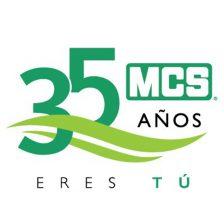 MCS – Planes Médicos 2020