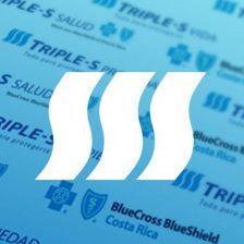 Triple-S – Planes Médicos 2020